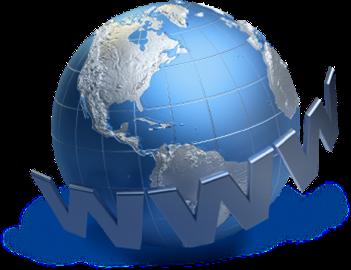 Resultado de imagen para diseño web png transparente
