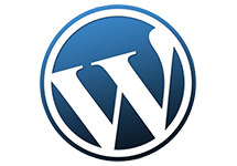 plan wordpress